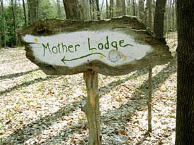 mother-lodge