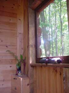 kay-outhouse-window