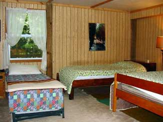 mg-beds