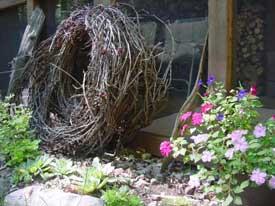 mg-wreath