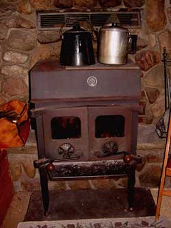 ms1g-ml-woodstove