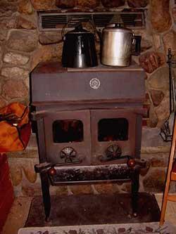 ms1g-ml-woodstove