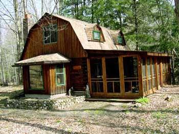 ms1m-ml-cabin-large