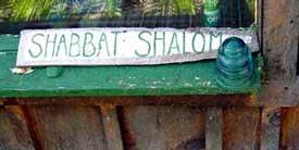 ms2n-shabbat-shalom