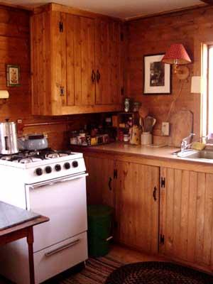 ms2z-gab-kitchen3